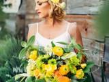 creative-and-vibrant-citrus-wedding-inspiration-3