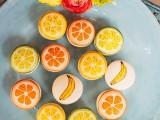 creative-and-vibrant-citrus-wedding-inspiration-4