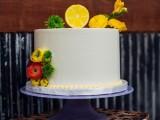 creative-and-vibrant-citrus-wedding-inspiration-6