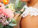 creative-and-vibrant-citrus-wedding-inspiration-7