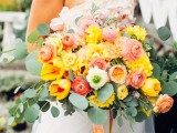 creative-and-vibrant-citrus-wedding-inspiration-8