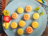 creative-and-vibrant-citrus-wedding-inspiration-9