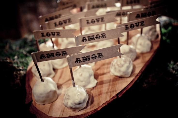Creative New Orleans Masquerade Wedding Weddingomania