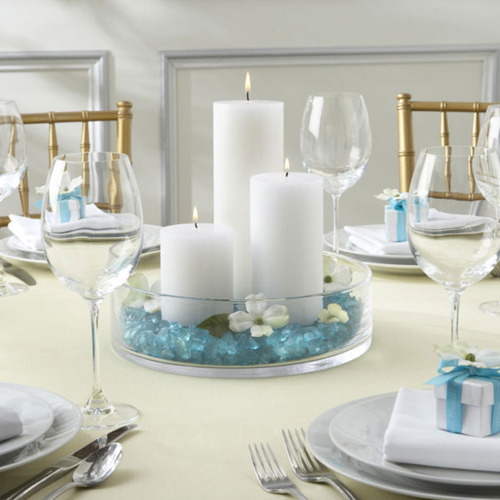 80 Creative Non Floral Wedding Centerpieces Weddingomania