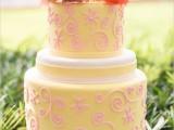 darling-disney-themed-wedding-inspiration-11