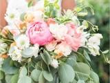 darling-disney-themed-wedding-inspiration-4