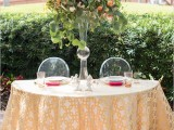 darling-disney-themed-wedding-inspiration-7