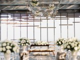delicate-and-intimate-all-white-bali-wedding-11