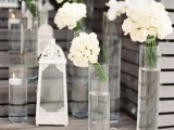 delicate-and-intimate-all-white-bali-wedding-14