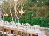 delicate-and-intimate-all-white-bali-wedding-20