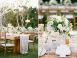 delicate-and-intimate-all-white-bali-wedding-21