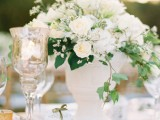 delicate-and-intimate-all-white-bali-wedding-23