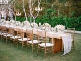 delicate-and-intimate-all-white-bali-wedding-25