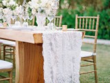 delicate-and-intimate-all-white-bali-wedding-28