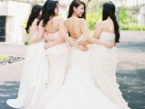 delicate-and-intimate-all-white-bali-wedding-7