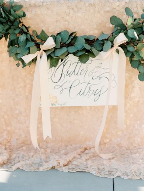 Delicate Pastel Wedding Inspiration At Highlands Ranch Mansion