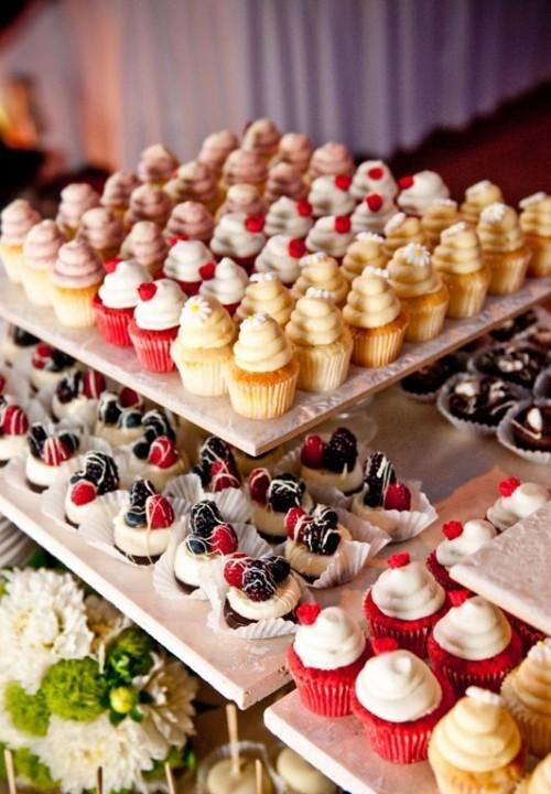 Asian Dessert Ideas 102