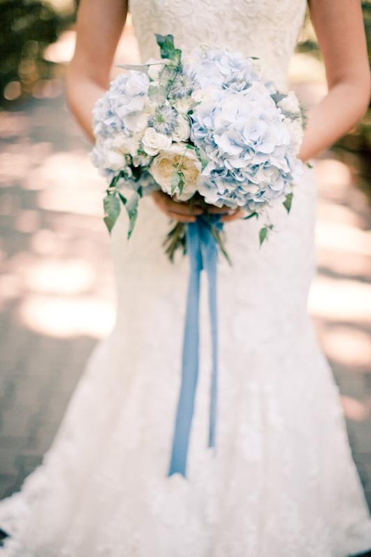 Powder Blue Wedding Dresses 40 Stunning Delightful Pale And Powder