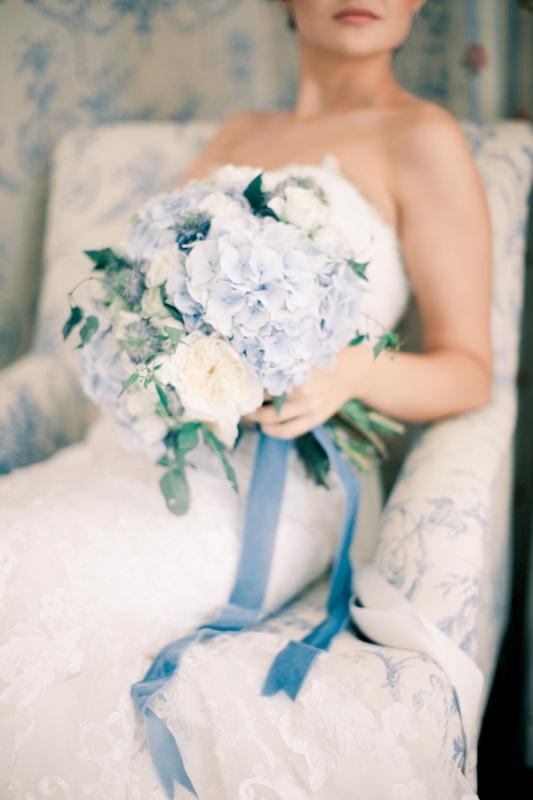 Powder Blue Wedding Dresses 71 New Delightful Pale And Powder