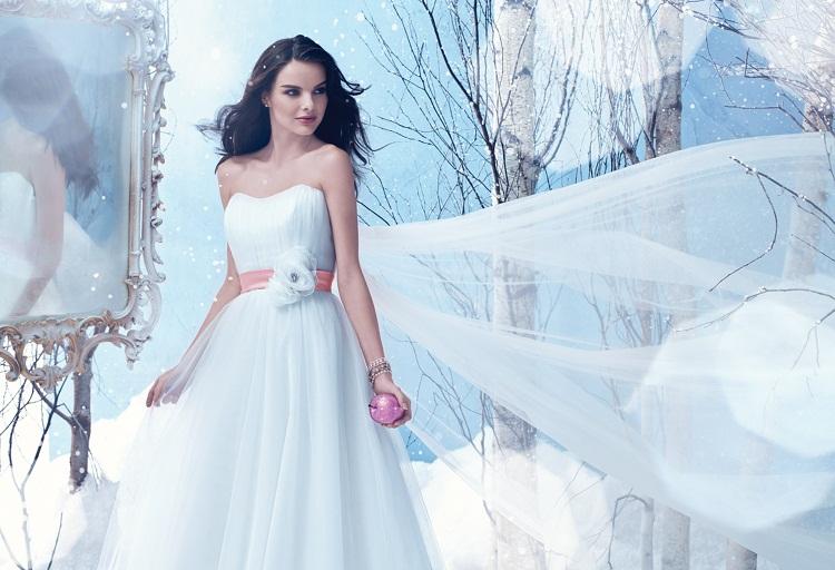 disney wedding dresses belle alfred angelo images