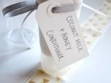 divine-diy-coconut-milk-conditioner-to-please-your-bridesmaids-1