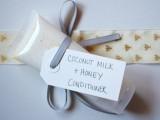 divine-diy-coconut-milk-conditioner-to-please-your-bridesmaids-3