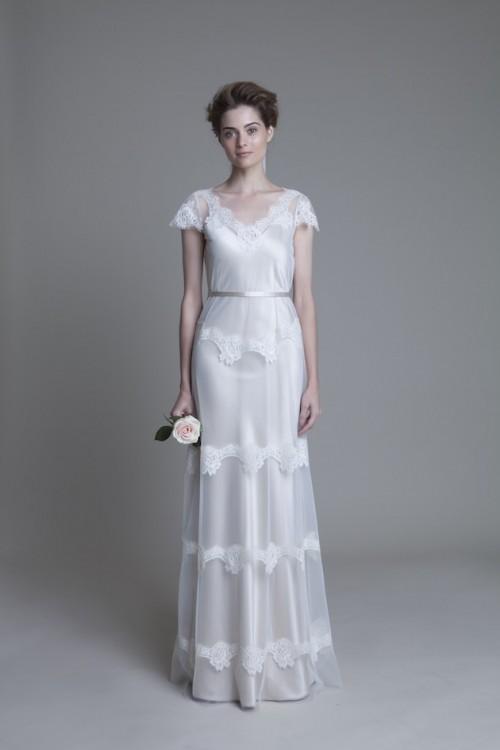 Unique Plus Size Wedding Dresses 63 Simple Divine Halfpenny London Wedding