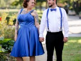 diy-doctor-who-wedding-with-attention-to-detail-1