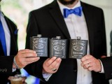 diy-doctor-who-wedding-with-attention-to-detail-12