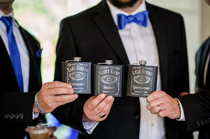 Picture Of diy doctor who wedding with attention to detail  12