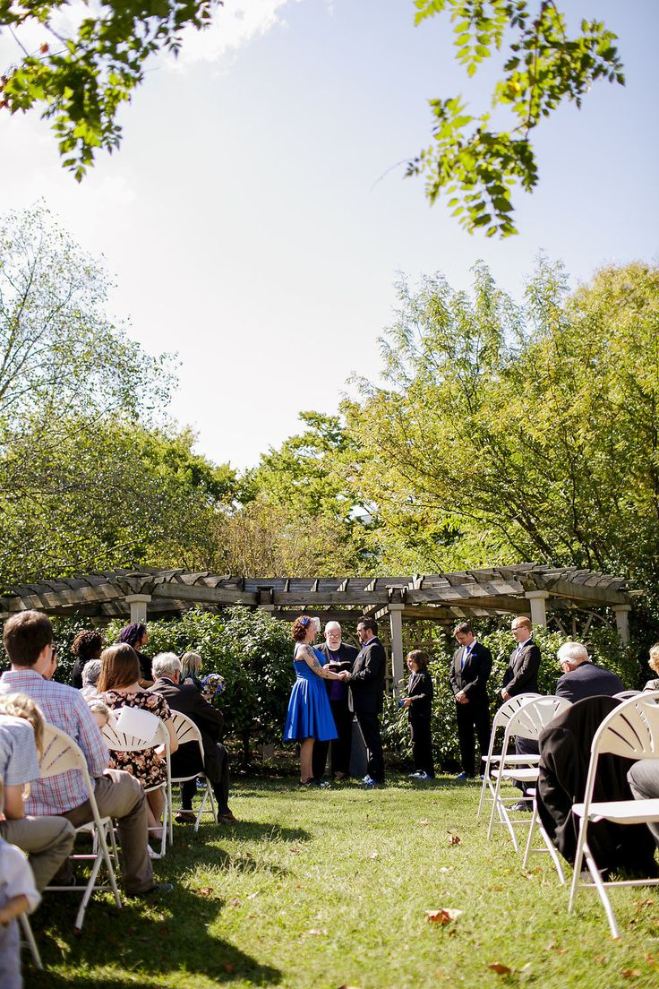 Picture Of diy doctor who wedding with attention to detail  16