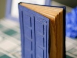 diy-doctor-who-wedding-with-attention-to-detail-17