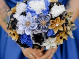 diy-doctor-who-wedding-with-attention-to-detail-2