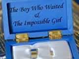 diy-doctor-who-wedding-with-attention-to-detail-3