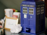 diy-doctor-who-wedding-with-attention-to-detail-5