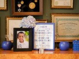 diy-doctor-who-wedding-with-attention-to-detail-7