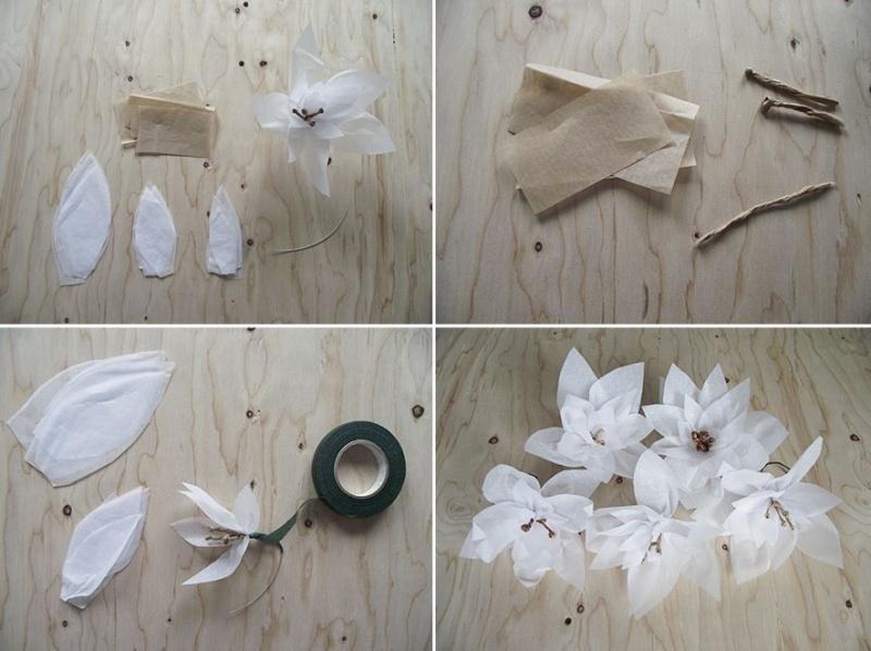 Craft Ideas For Bridal Shower Wedding Invitation Sample