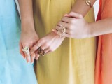 diy-fresh-floral-rings-for-your-bridesmaids-1