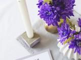diy-geometric-concrete-candleholders-for-table-decor-7