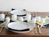 diy-geometric-table-runner-for-modern-weddings-7