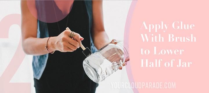 © Www.cloudparade.com