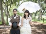 diy-low-cost-south-african-steampunk-wedding-1