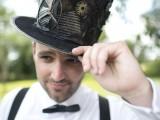 diy-low-cost-south-african-steampunk-wedding-10