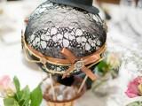 diy-low-cost-south-african-steampunk-wedding-3