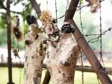 diy-low-cost-south-african-steampunk-wedding-4