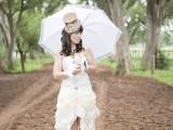 diy-low-cost-south-african-steampunk-wedding-5