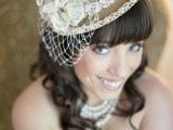 diy-low-cost-south-african-steampunk-wedding-6