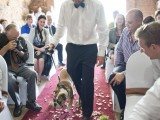 diy-low-cost-south-african-steampunk-wedding-7
