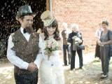 diy-low-cost-south-african-steampunk-wedding-8