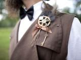 diy-low-cost-south-african-steampunk-wedding-9
